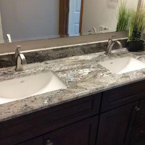 Bathroom_Countertop